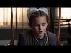 An amazing and meaningful movie!   It gives an perfect explanation of why we should forgive.   I love the part when the father talks with his daughters who survived.   Amish Grace (Full Movie) 12 subtitles