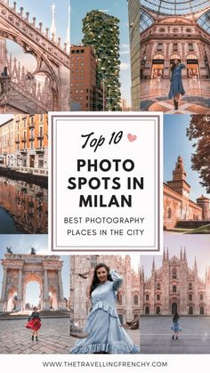Travel destinations detail are offered on our website. look at this and you wont be sorry you did. Cool Places To Visit, Places To Travel, Places To Go, Travel Destinations, Travel Pics, Eurotrip, Verona, Top 10 Instagram, Milan Instagram