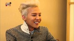 [ENG] Jeong Hyeong Don & G-Dragon Infinity Challenge Part 2