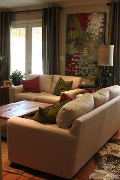 25 best value city furniture sofantastic giveaway images value rh pinterest com