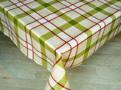 1000 Images About Oil Cloth Table Cloth On Pinterest