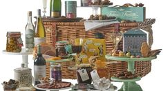 One Guardian Member can win a Fortnum & Mason hamper worth To be in with a chance of winning, vote for your favourite TV Personality of the Year in the Fortnum & Mason annual Food & Drink Awards. Entries close on 31 March Fortnum And Mason, Free Food, Your Favorite, Competition, Canning, Drinks, 31 March, Hampers, Free Stuff
