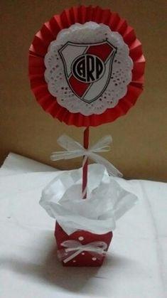 Cumple de river Ideas Para Fiestas, Nautical Baby, Ale, Baby Shower, River, Birthday, Party, Amanda, Soccer Birthday Parties