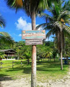 Sapzurro de mi corazón. Una de las playas más bonitas de Colombia. La frontera con Panamá y llena de color. Volvería una y mil veces. Madrigal, Instagram, Colombia, Colors
