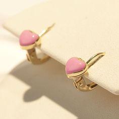 Baby Earrings, Stud Earrings, Aur, Accessories, Jewelry, Diamond, Bebe, Jewerly, Jewlery