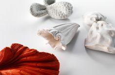 Jewellery SA: New work by Catherine Truman