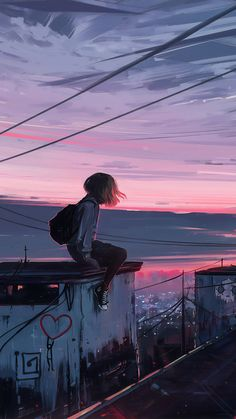 Art Discover Find over images of Anime. Nice Pictures for your devices like PC Android Mobile iOS Mac etc. Ps Wallpaper, Anime Scenery Wallpaper, Wallpaper Backgrounds, Couple Wallpaper, Rainy Wallpaper, Artistic Wallpaper, Pretty Backgrounds, Summer Backgrounds, Wallpaper Quotes