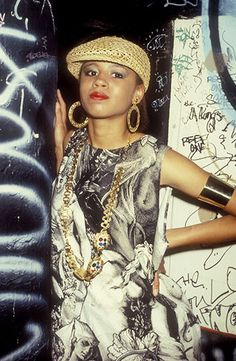 6a2df13b21ebe9 9 Things You Didn t Know About Hip Hop Fashion