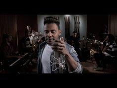 Pablo lança clipe para sucesso 'Porque Homem Não Chora' ~ MT sertanejos - O Seu site da Música sertaneja!