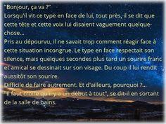 Affiches - Bernard Lamailloux
