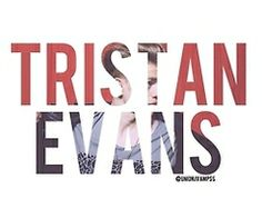 Tristan Evans Vamps Band, The Vamps, Evan And Connor, Artsy Background, Brad Simpson, How To Play Drums, 5sos, Cool Bands, Evans