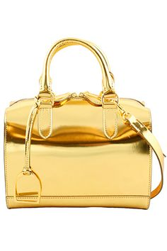 98 best Golden images on Pinterest   Colors, Beautiful shoes and Faces c6168b1e13d