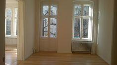 5 Zimmer  #Mietwohnung in  #Berlin -  #Neukölln super ruhig schlafen zum Innenhof  #Wohnzimmer  #Wannenbad, Wohnküche, großer Dielenbereich mit Kammer #Berlin -  #Neukölln #Berlin.Bln24.de #BerlinImmobilienDüsseldorf #ferienwohnungen.bln24.de #wohnung.bln24.de #Berlin.Bln24.de #Berlin-Wohnungen.Bln24.de #instagram.com/thomasfishergmx.eu  #youtube.com/channel/UCjGsYwS0ojyq8SyF5Em94yw #pinterest.com/fisher7527 #twitter.com/ThomasF52122022