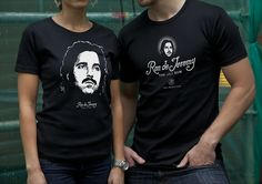 For her and for him 😉  Get your own tee Ron style. #womensfashion #rondejeremy #women #tees #fashion  #ronthehedgehog #womenswear #men #ronjeremy #mensfashion #ronjeremyrum #clothing #rum #ron #mensclothing #drink #funfact #rondejeremyrum #theadultrum #rumtales @spreadshirt