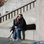 Protecting Each Other Emotionally – Marriage Message #260