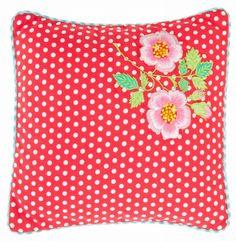 rooomseven pillow