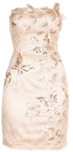 do you think I can get away with wearing something like this to school ? its gorge Unique Dresses, Pretty Dresses, Amazing Dresses, Beautiful Gowns, Beautiful Things, Forever Unique, Dressed To Kill, I Love Fashion, Dress Skirt
