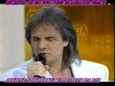 chicoh1981