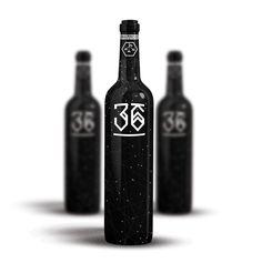 36 Wine: http://www.playmagazine.info/36-wine/