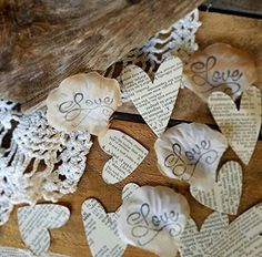 MRS and MRS LGBT Wedding Rose Petals Table scatter wedding confetti Flower Girl Petals Aisle rose petals