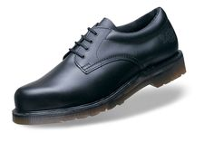 186877550cded 17 Best Dr Martens safety footwear images in 2016 | Safety footwear ...