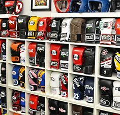 Boxing Gloves, Baby Design, My Photos, Projects To Try, Places To Visit, Lose Weight, Keto, Health Recipes, Sorting