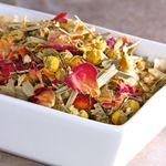 Tea Lovers is a specialty tea wholesaler of loose leaf teas and teawares. Tea supplier to cafes and other specialty retail businesses for over 20 years. Online Tea Store, Buy Tea Online, Bulk Tea, Herbal Remedies, Sweet Dreams, Herbalism, Healthy, Food, Gourmet