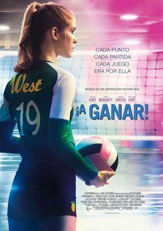 Watch traffik 2018 online movie free full streaming server 1 a ganar 2018 the miracle season de sean mcnamara ccuart Images