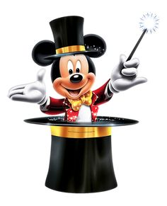 Palhaos de circo - Search result: 120 cliparts for Palhaos de circo Mickey E Minnie Mouse, Mickey Mouse And Friends, Mickey Mouse Clubhouse, Walt Disney, Disney Mickey, Disney Love, Epic Mickey, Circus Birthday, Circus Party