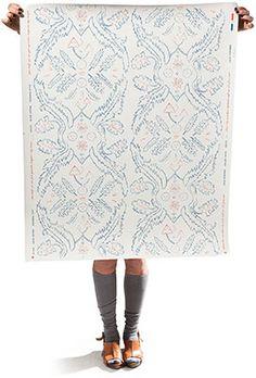 Juju Handmade Wallpapers