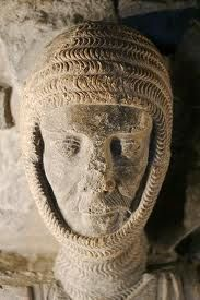 """Sir William Marshal (my 22nd great grandfather), 1st Earl of Pembroke (1147 – 14 May 1219), also called William the Marshal (Guillaume le Maréchal), was an Anglo-Norman soldier and statesman. He was described as the """"greatest knight that ever lived"""" by Stephen Langton. He served four kings — Henry II, Richard the Lionheart, John and Henry III — and rose from obscurity to become a regent of England. By the time he died, people throughout Europe referred to him simply as """"the Marshal""""."""