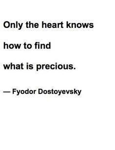 #Dostoevsky #Quotes #Philosophy OPEN YOUR HEART. Prayer is the flowering of the heart.