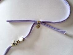 Trucchetti per i braccialetti