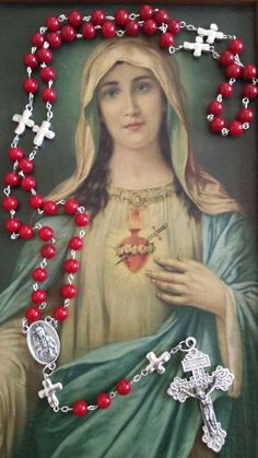 Mother Mary Images, Images Of Mary, Madonna, Blessed Mother Mary, Blessed Virgin Mary, Mother Mary Tattoos, Good Day Wishes, Catholic Pictures, Jesus Christ Images