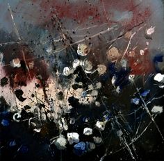 abstract+4451504,+painting+by+artist+ledent+pol