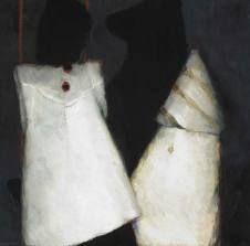 View artworks for sale by Shinnors, John John Shinnors Irish). Painting Prints, Paintings, Irish Art, Fine Art, 2d, Artist, Artwork, Drawing, Google Search