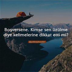 ... @kizsozleri @kizsozleri @kizsozleri