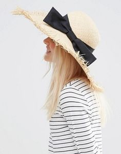 Search: straw hat - Page 1 of 5 | ASOS