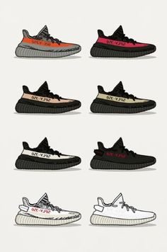 Sneakers Wallpaper, Shoes Wallpaper, Cheap Sneakers, Shoes Sneakers, Sneakers Sketch, Dad Shoes, Sneaker Art, Hype Shoes, Yeezy Shoes