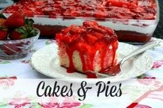 Mommy's Kitchen - Home Cooking & Family Friendly Recipes: Valentines Day Recipe Round - Up
