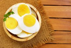 So, you've read our previous article on the Hard Boiled Egg diet and you have decided to give it a shot. You have printed the diet plan and stick it to your. Curry Recipes, Egg Recipes, Healthy Recipes, Boiled Egg Diet, Boiled Eggs, Hard Boiled, Food Ethics, Nutritional Value Of Eggs, Yogurt Smoothies
