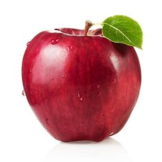 Apples - lower cholesterol , help fight colon cancer, etc  17 Superfoods That Fight Disease