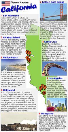 Travel guide   LearnEnglishTeens