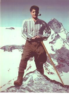 When I first heard about Pier Giorgio Frassati, I was a sophomore in college. I don't remember exactly how I heard of him or who told me about him, but I recall being instantly interested in learning more about his life. Initially, I simply loved the fact that he was a young saint, that he …