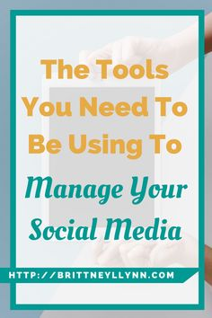 Everybody is using different tools to manage their social media accounts. I can guarantee you that any business or brand out there is using some type of automation tools to help them maintain their social profiles. But I also think many times people associate automation with sounds robotic, and that's totally not the case. The …Continue Reading
