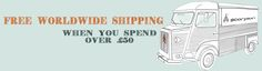 Free worldwide shipping when you spend over £50  | shoes | sneakers | fashion | camden | white | classic | lifestyle | instagram | trainers | shop | bestseller | womens shoes | mens shoes | illustration | banner | van | retro  www.scorpionshoes.co.uk