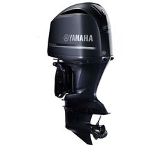 2015 Yamaha F350 25 in Outboard Motor FOR SALE  We has a large selection of new outboard Engine for sale. We warehouse hundreds of outboard Engine We carry discount Yamaha outboard motors, Honda outboard motors, Suzuki outboard motors, Mercury outboard motors and Tohatsu outboard motors. Honda Marine, Suzuki Marine, Mercury Marine, Tohatsu outboards and Yamaha outboards represent some of the finest engines in the outboard boat motors market.