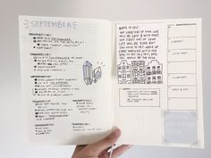 MYBUJO — stillstudies: Note to self: Not every day of...