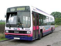 Busses, Public Transport, Transportation, Train, Vehicles, Car, Strollers, Vehicle, Tools