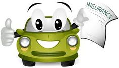 insure your car with GC Trusted Agents in Las Vegas and go anywhere without worry.